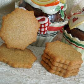 biscotto-speziato
