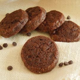 cookies-al-cioccolato